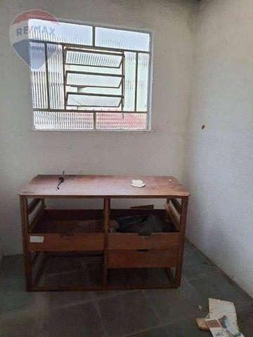 Galpão para locação R$ 8.500,00 com 600,00m2 São Paulo/SP - Foto 12