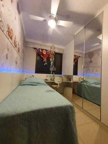 Apartamento três quartos para venda no Bairro Castelo - Foto 11