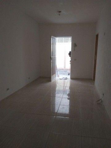 Casa em Vila Isabel - Foto 6