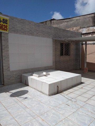 .CASA PARA ALUGUEL EM JARDIM BRASIL II OLINDA-PE. - Foto 4
