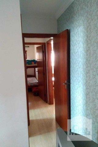 Casa à venda com 2 dormitórios em Santa amélia, Belo horizonte cod:280005 - Foto 6