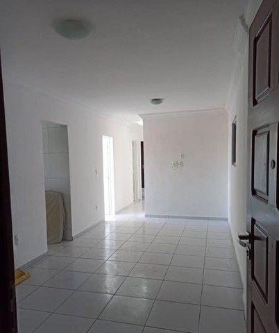Vendo apartamento 3 quartos no bairro dos Estados - Foto 13