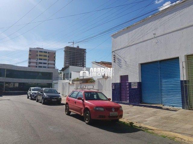 Ponto comercial Centro Petrolina - Venda - Foto 3