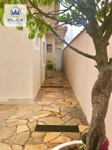 Casa com 3 dormitórios à venda, 178 m² por R$ 790.000,00 - Jardim Botânico - São Pedro/SP - Foto 17
