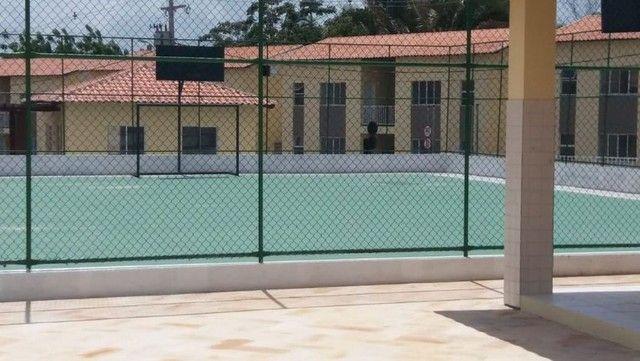 114-Plaza das Flores seu APÊ Prono para Morar!!! - Foto 5