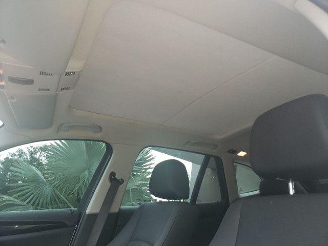 Bmw X1 , 4x4 , aceita troca maior valor BMW X5, GLC 250, Range Rover , Audi,Cayenne - Foto 4