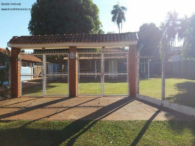 Rancho com 2 terrenos em Guaraci - Foto 11
