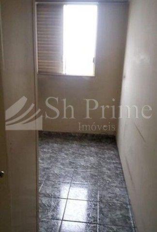 Vende Ap 3 Dorm 91 m2 em frente ao Metrô Santana. - Foto 5