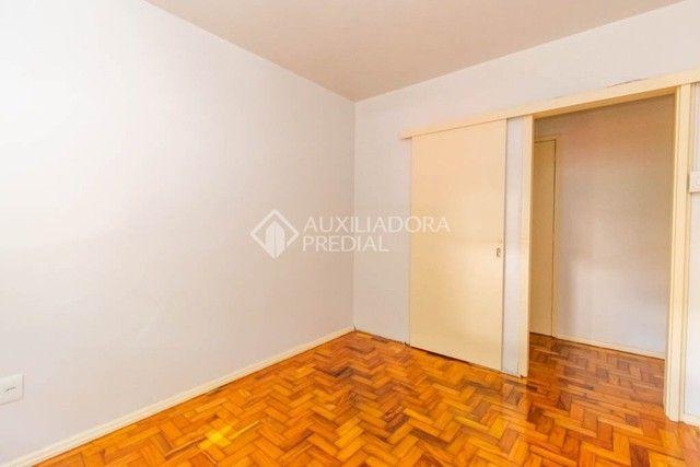 Apartamento para alugar com 2 dormitórios em Bom fim, Porto alegre cod:294255 - Foto 13