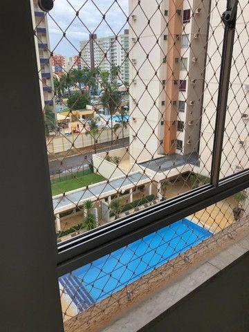 Apartamento em Caldas Novas - Foto 9