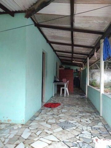 Vendo casa pontal do Ipiranga  - Foto 5