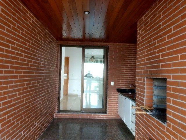 Apartamento de alto padrão - aluga-se (direto) - Foto 9