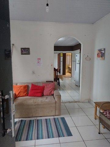 Vende-se está casa com 4 quartos na nova carajas próximo da primeira rotatória - Foto 12
