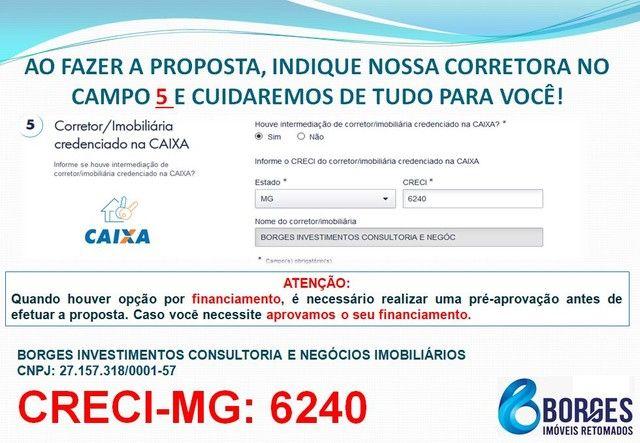 TOLEDO - VILA INDUSTRIAL - Oportunidade Caixa em TOLEDO - PR | Tipo: Comercial | Negociaçã - Foto 9