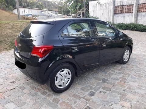 Vende-se carro ( Onix) - Foto 2