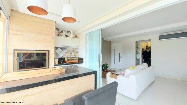 Apartamento para Venda em Salvador, Patamares, 3 dormitórios, 3 suítes, 3 banheiros, 2 vag - Foto 3