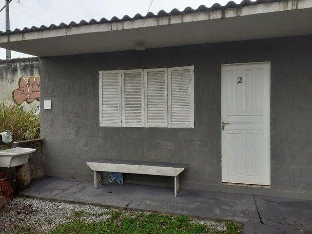 Alugo 2 casas  unidas  em pontal do Paraná  balneário carmeri   - Foto 3