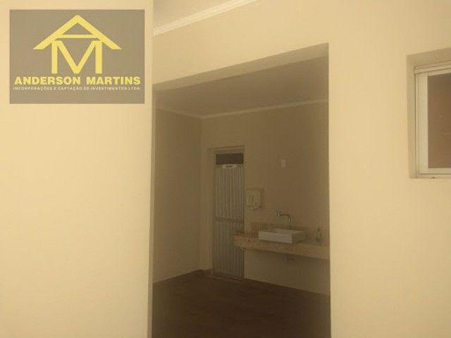 Apartamento 2 quartos Praia da Costa Cód.: 5124 AM  - Foto 3