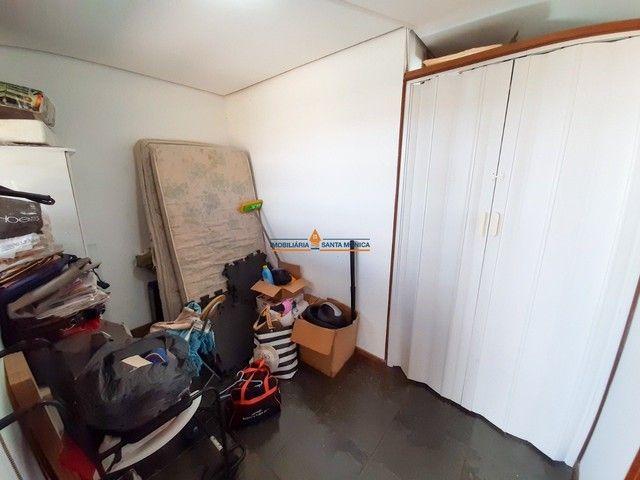 Apartamento à venda com 4 dormitórios em Santa amélia, Belo horizonte cod:17906 - Foto 18