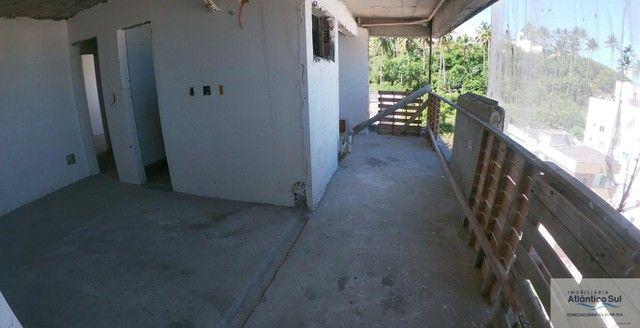 Apartamento 02 suítes - Maranello - Foto 6