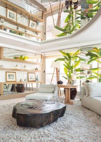 Apartamento à venda com 3 dormitórios em Jardim europa, Porto alegre cod:RG5 - Foto 8