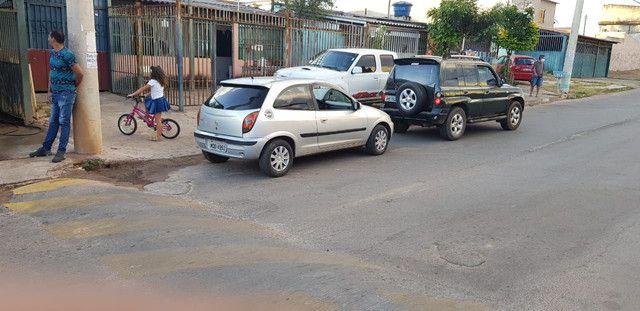 Troco em carro montado - Foto 2