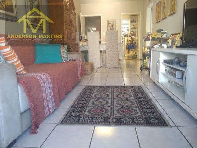 Apartamento 2 quartos Praia da Costa Cód.: 5124 AM  - Foto 4