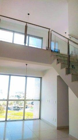 Cobertura à venda, 4 quartos, 2 suítes, 2 vagas, Serrano - Belo Horizonte/MG - Foto 8