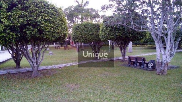 Casa com 2 dormitórios à venda, 130 m² por R$ 350.000,00 - Caravela - Armação dos Búzios/R - Foto 16