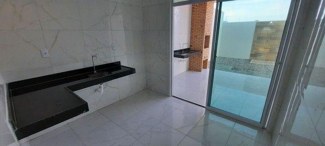 Casas São Bento - Messejana  - Foto 8