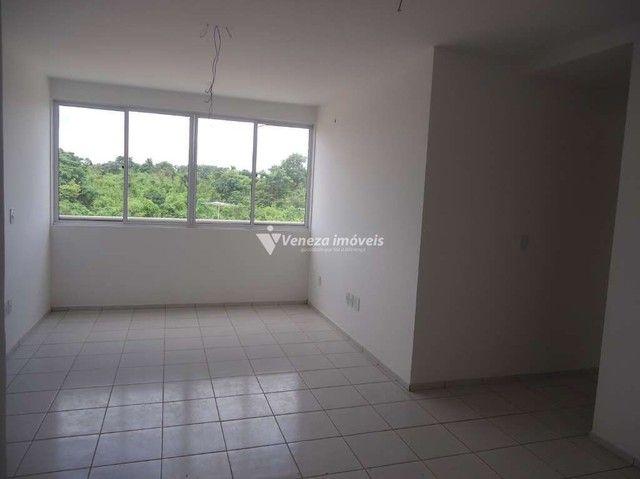Apartamento Condomínio Residencial GranVille - Veneza Imóveis - 6934 - Foto 4