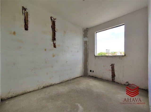 Apartamento à venda com 2 dormitórios em Santa amélia, Belo horizonte cod:2203 - Foto 7
