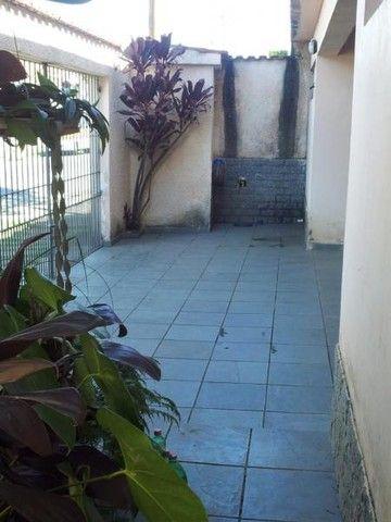 Casa para Venda em Volta Redonda, JARDIM BELVEDERE, 4 dormitórios, 2 suítes, 5 banheiros,  - Foto 12
