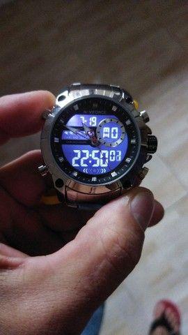 Relógios Diversas Marcas  - Foto 4