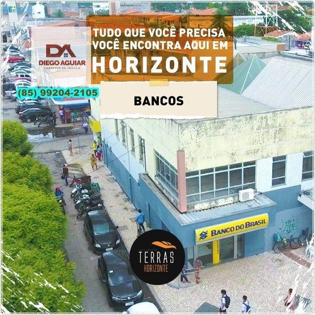 Lotes Terras Horizonte &¨%$#@ - Foto 9