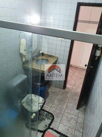 Casa com 3 dormitórios, 106 m² - venda por R$ 649.990,00 ou aluguel por R$ 2.420,00/mês -  - Foto 20