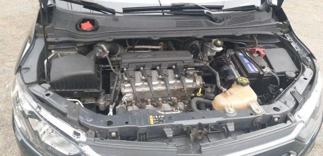 Chevrolet Onix 1.4 Lt 5p - Foto 13