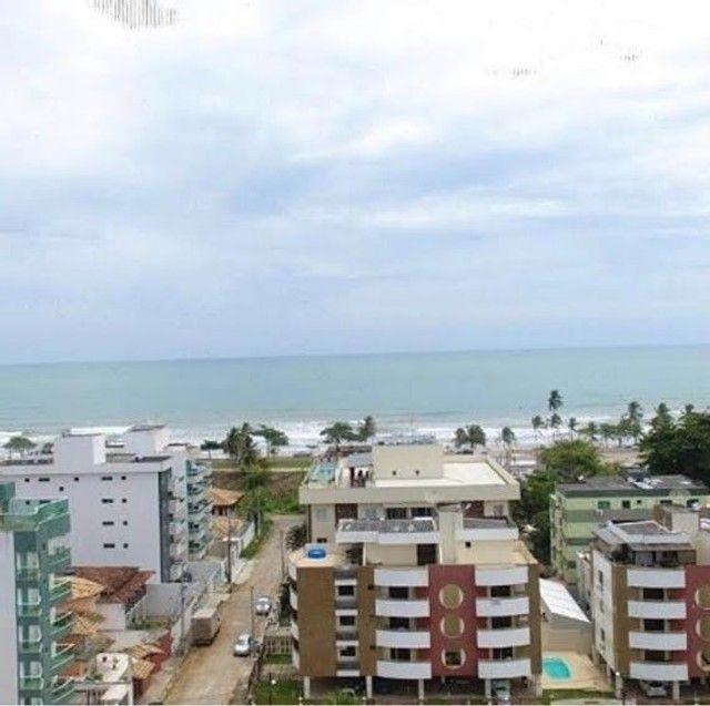 Maranello - Unidade Frente Mar! Andar alto - Foto 2
