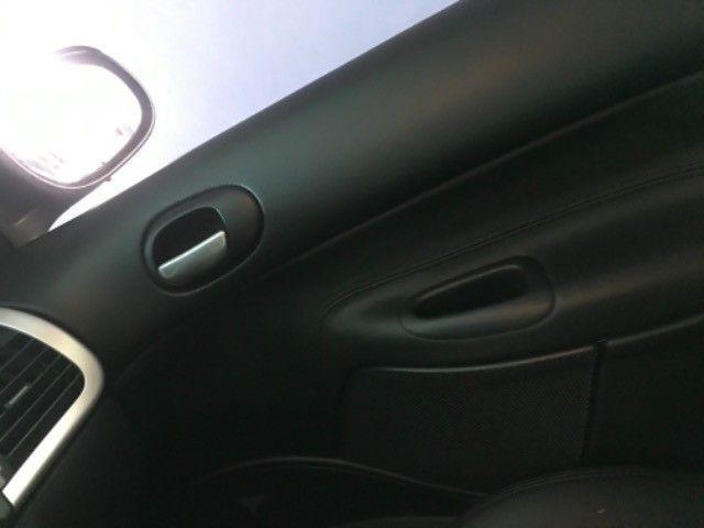 Oportunidade Peugeot 207 1.6 XS Aut.  - Foto 9