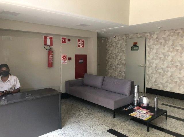 Apartamento Individual Próximo à UFV - VIÇOSA - Foto 11