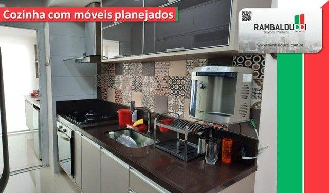 Condomínio Le Boulevard, bairro São Jorge - Foto 8