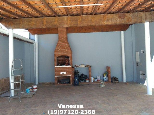 ACEITA FINANCIAMENTO ( TROCA COM CASA DE MENOR VALOR ) - Foto 3