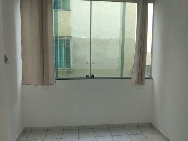Apartamento à venda, 2 quartos, 1 vaga, Liberdade - Belo Horizonte/MG - Foto 10