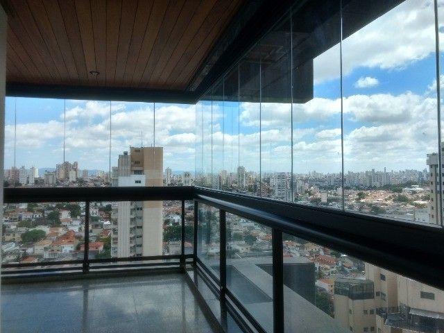 Apartamento de alto padrão - aluga-se (direto) - Foto 7