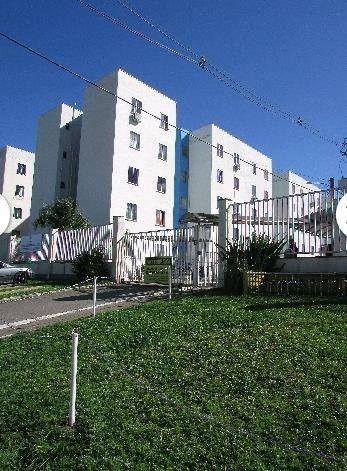 Apartamento a venda 2 dormitórios - Foto 6