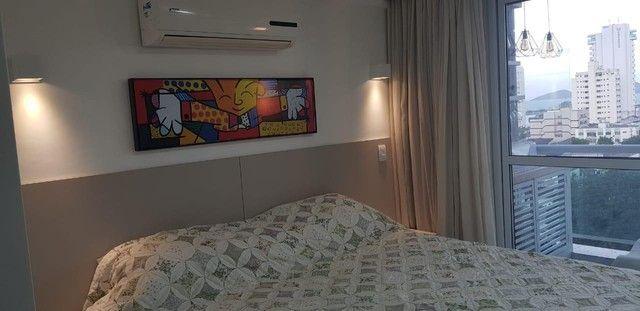 Flat com 1 dormitório à venda, 28 m² por R$ 180.000,00 - Imbetiba - Macaé/RJ - Foto 4