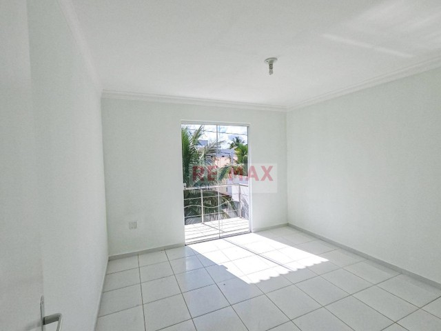 Casa cond. Aquaville com 4 quartos sendo 2 suítes, 180 m² por R$ 460.000 - Arembepe - Cama - Foto 15