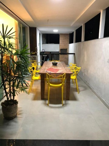 Apartamento com área privativa, a venda no bairro Funcionários. - Foto 19