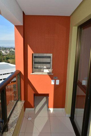 Apartamento à Venda 2 Dormitórios com Churrasqueira e Elevador - Foto 3