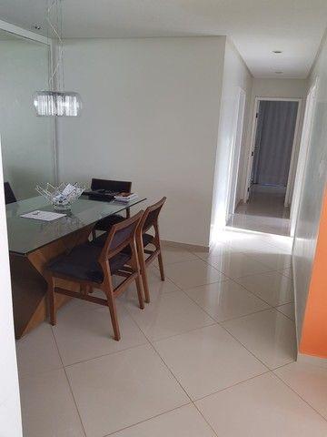 Vendo Apartamento Itabuna  - Foto 8